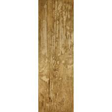 Плитка для підлоги ANTIQUE