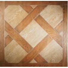 Плитка для підлоги WINDOW
